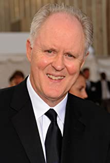John Lithgow Picture