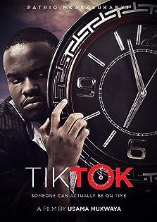 Tiktok (2015)