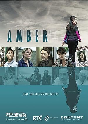 Where to stream Amber