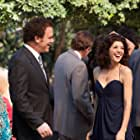 John C. Reilly and Marisa Tomei in Cyrus (2010)