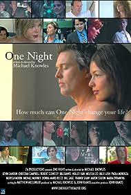 One Night (2007)