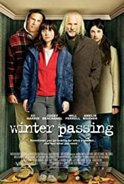 Winter Passing (2006) 720p