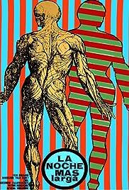 Nay-dalgata nosht Poster