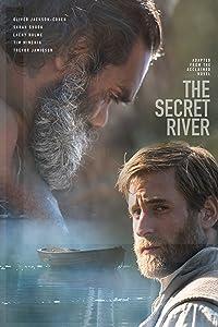 Adult movie trailer watch The Secret River Australia [2160p]