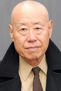 Primary photo for Koji Kataoka