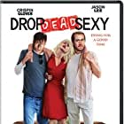 Crispin Glover, Jason Lee, and Melissa Keller in Drop Dead Sexy (2005)
