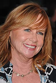 Primary photo for Amy Madigan