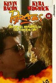 pyrates 1991