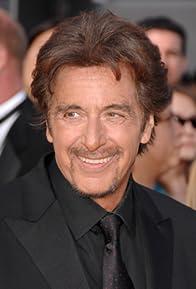 Primary photo for Al Pacino