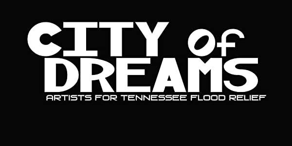 Best comedy movie to watch high City of Dreams: Artists for Tennessee Flood Relief USA [mkv]