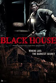 Primary photo for Black House