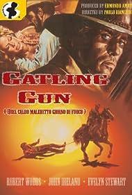 Quel caldo maledetto giorno di fuoco (1968) Poster - Movie Forum, Cast, Reviews