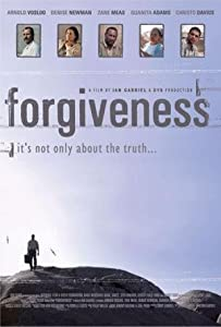 Watch online french movies Forgiveness [QHD]