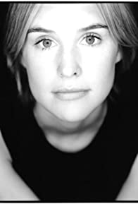 Primary photo for Emily Hamilton