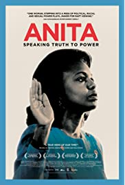 Anita: Speaking Truth to Power
