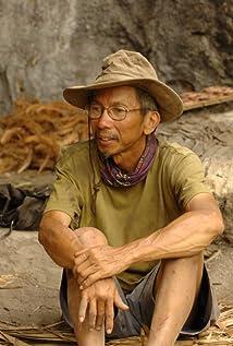 Yau-Man Chan Picture