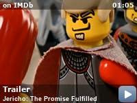 Jericho The Promise Fulfilled 2009 Imdb