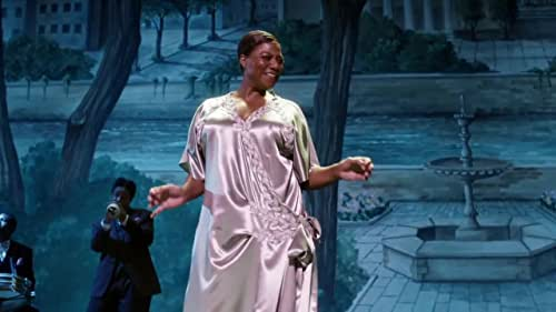 The story of legendary blues performer, Bessie Smith, who rose to fame during the 1920s and '30s.
