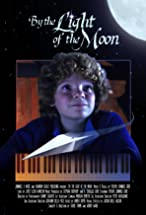 Primary image for By the Light of the Moon