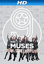 9 Muses of Star Empire