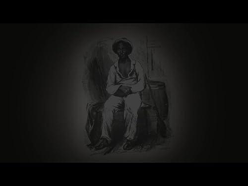 """""""A Portrait of Solomon Northup"""""""