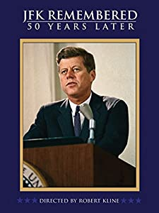 Best site download subtitles english movies JFK Remembered: 50 Years Later USA [WQHD]