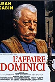 To download adult movies L'affaire Dominici [[movie]