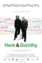 Herb & Dorothy