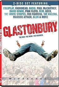 Glastonbury (2006)