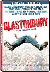 Movie dvdrip download Glastonbury [640x352]
