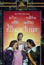 Primary image for The King's Thief