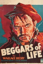 Primary image for Beggars of Life