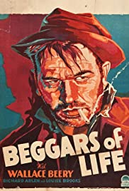 Beggars of Life (1928) 1080p