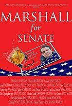 Marshall for Senate