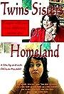 Twin Sisters or Homeland