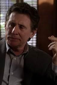 Gabriel Byrne in In Treatment (2008)