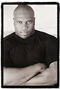 Primary photo for Lester Speight