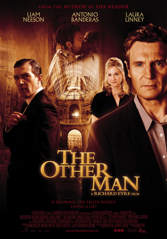 The Other Man (2008) - IMDb