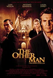 The Other Man (2008) 1080p