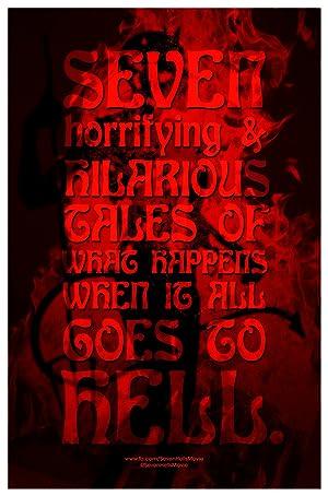 Seven Hells