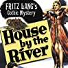 House by the River (1950) starring Louis Hayward on DVD on DVD