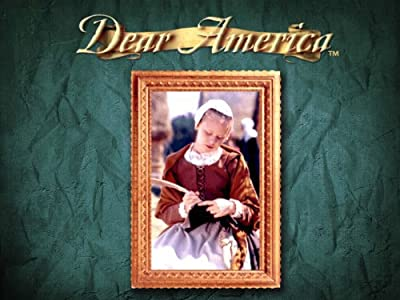 Movie dvdrip free download Dear America: A Picture of Freedom by [4k]