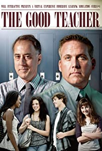 Good downloading websites for movies The Good Teacher USA [2k]