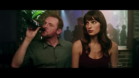dating advice ask a guy movie trailer 2