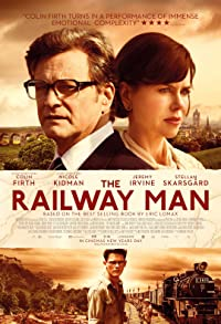 Primary photo for The Railway Man