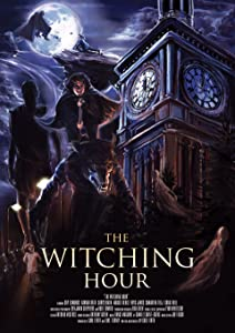 A good movie to watch 2018 The Witching Hour Australia [1280x800]