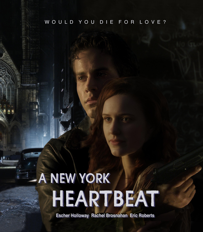 Ians Gang - The Tell-Tale Heartbeat