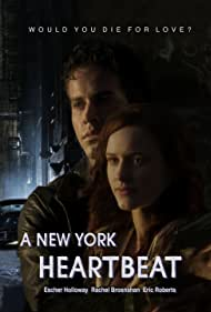 A New York Heartbeat (2013)
