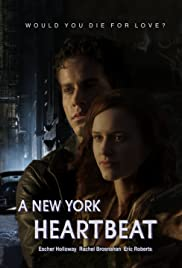 A New York Heartbeat (2013) 720p