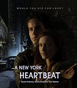 New movies trailers downloads A New York Heartbeat USA [UltraHD]